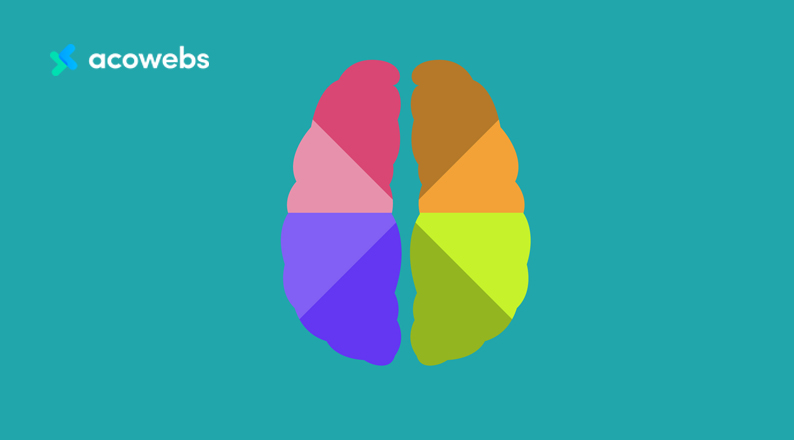 why-color-psychology