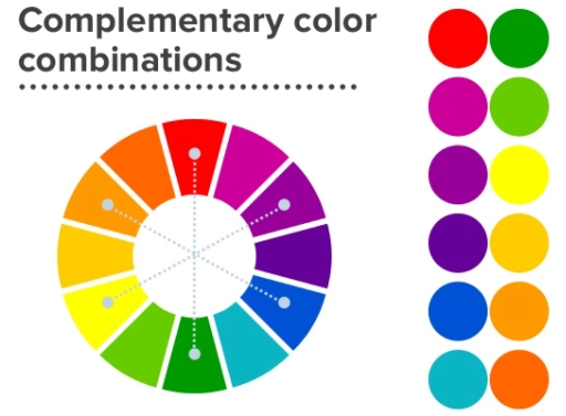 use-a-complementary-color-for-ctas