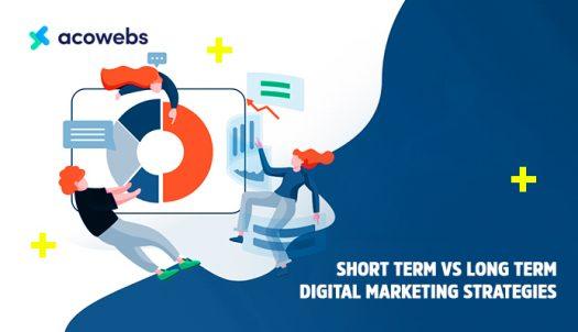 short-term-vs-long-term-digital-marketing-strategies