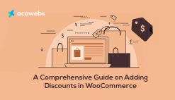a-comprehensive-guide-on-adding-discounts-in-woocommerce