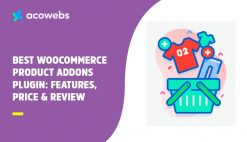 best-woocommerce-product-addons-plugin-features-price-and-review