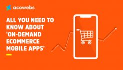 all-you-need-to-know-about-on-demand-service-apps