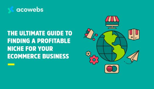 the-ultimate-guide-to-finding-a-profitable-niche-for-your-e-commerce-business
