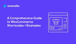 a-comprehensive-guide-to-woocommerce-shortcodes