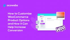 how-to-customize-woocommerce-product-options-and-how-it-can-help-increase-conversion