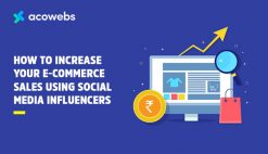 how-to-increase-your-e-commerce-sales-using-social-media-influencers