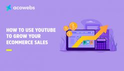 how-to-use-youtube-to-grow-your-ecommerce-sales