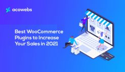 best-woocommerce-plugins-to-increase-your-sales-in-2021
