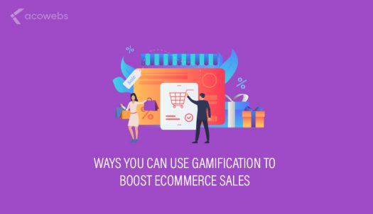 boost-your-ecommerce-sales-using-gamification