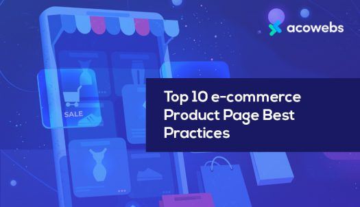 top-10-e-commerce-product-page-best-practices