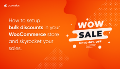how-to setup-bulk-discounts-in-your-woocommerce-store-and-skyrocket-your-sales